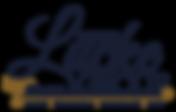 Lucke Group_Transparent Logo - Lucke 201