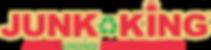 JUNK KING LOGO (2).png