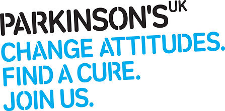 Parkinson's UK stacked logo 2018.jpg