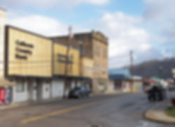 1200px-Grantsville_West_Virginia.jpg