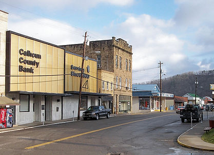 1200px-Grantsville_West_Virginia.jpg