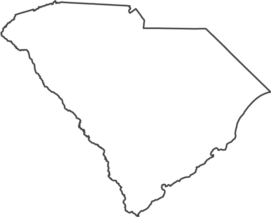 South Carolina State University Wikipedia additionally 50 Off North Carolina Nc Outline Svg furthermore Save 50 On Threading Services At Brow Shapes furthermore Geo Map Usa Nebraska additionally Pull Out Base Cabi  Filler 3 Or 6 Wide. on north carolina state shape