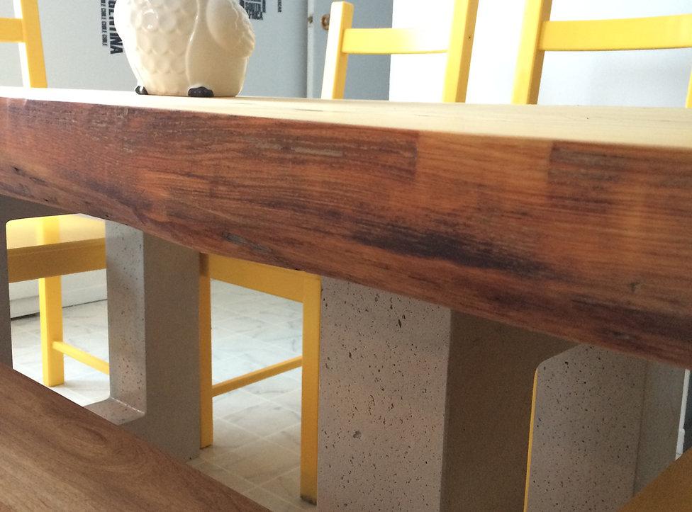 b ton multi surfaces. Black Bedroom Furniture Sets. Home Design Ideas
