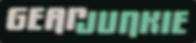gearjunkie logo.png