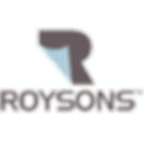 roysons logo.png