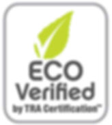 Eco-Verified1.jpg