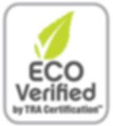 Eco-Verified1.jpg