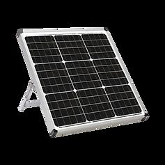 USP1005-NoBG.png