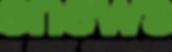 snews_logo_large.png