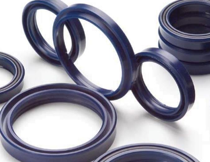 Hydraulic Repairs and Sales | Hydraulic Seals