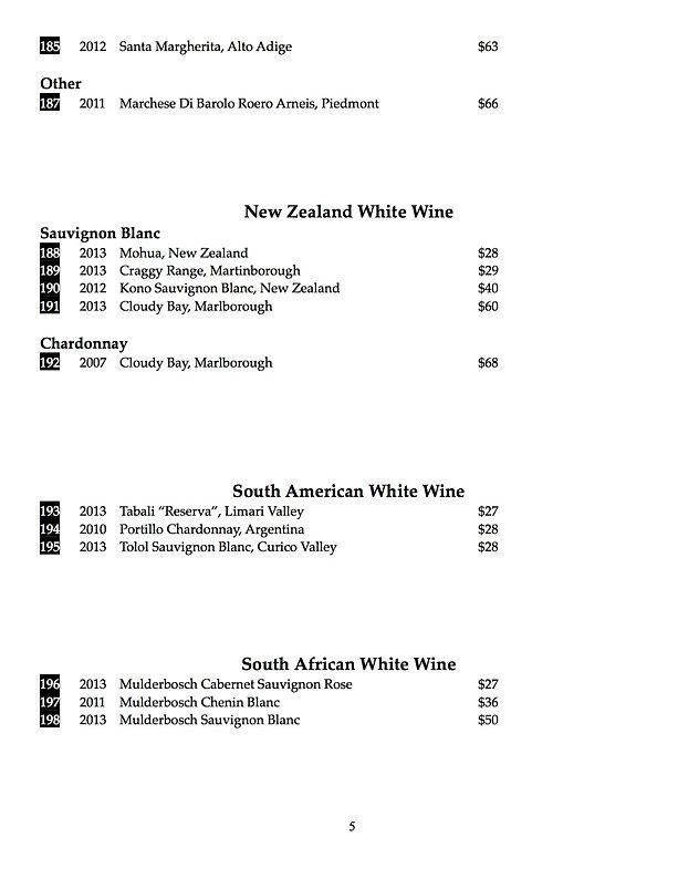 Wine List - Page 5.jpg