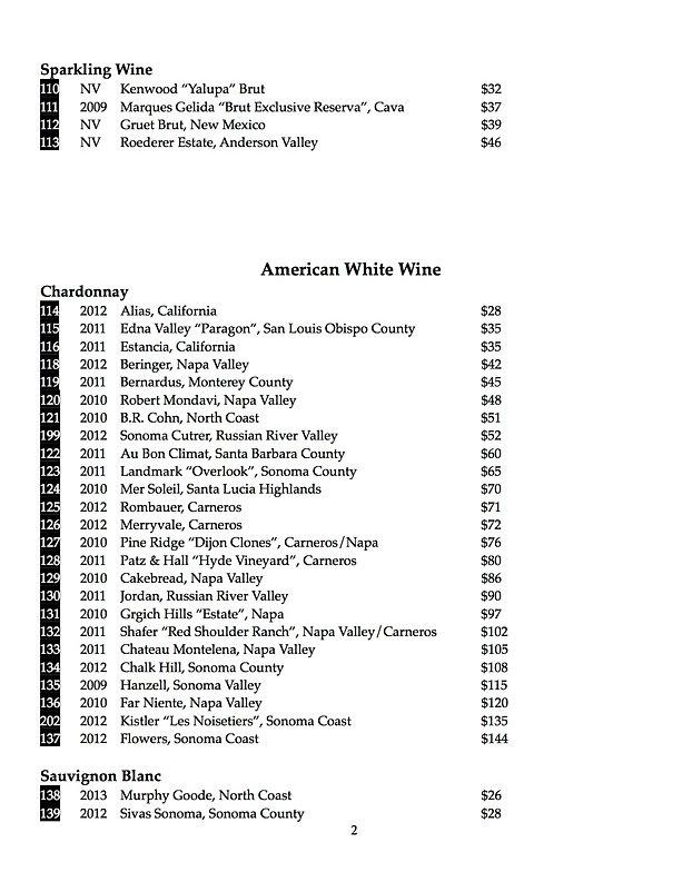 Wine List - Page 2.jpg