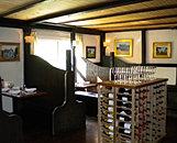 Boothbay Harbor Restaurant