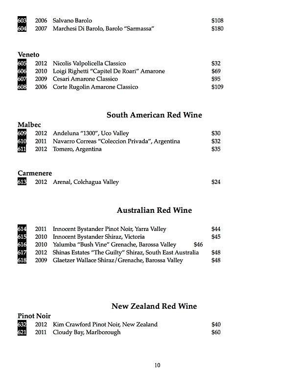 Wine List - Page 10.jpg