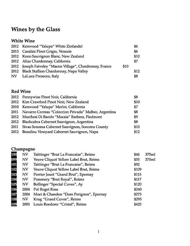 Wine List - Page 1.jpg