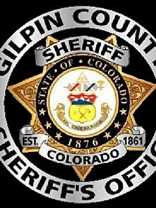 Gilpin County Sheriff S Office Gilpin County Courts