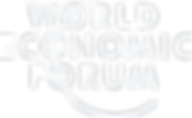 WORLD-ECONOMIC-FORUM.png