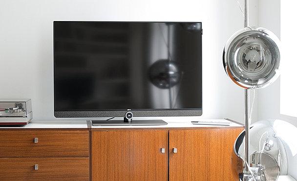 hifi wohnen schild hifi studio sch naich bei stuttgart. Black Bedroom Furniture Sets. Home Design Ideas