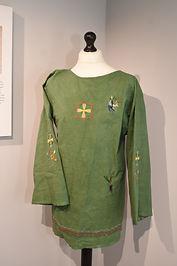 richard shirt (11).JPG