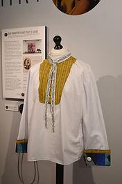 richard shirt (5).JPG