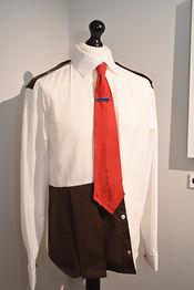 richard shirt (4).JPG