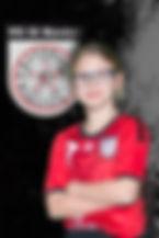 Charlotte Rellecke