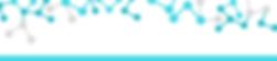políticas-privacidad-crisolweb-clickinsoftware