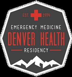Denver Health Residency in Emergency Medicine