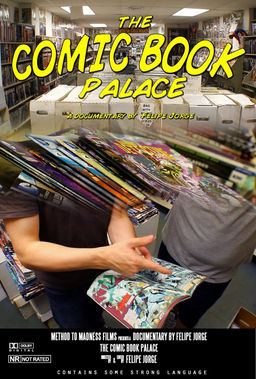 the-comic-book-palace.jpg