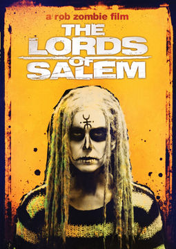 Lords of Salem MassIFF