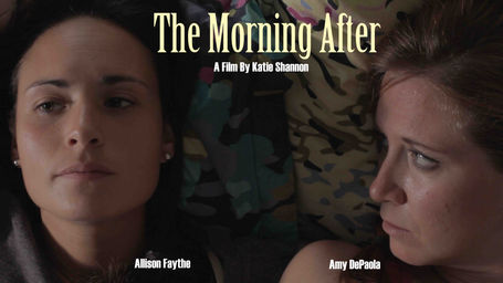 Morning After Poster small.jpg
