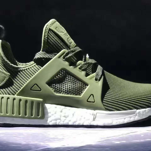 Cheap NMD xr1 olive in Melbourne Region, VIC Australia Free
