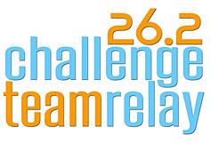 RaceThread.com 26.2 Challenge