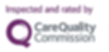 Left Logo CQC.png