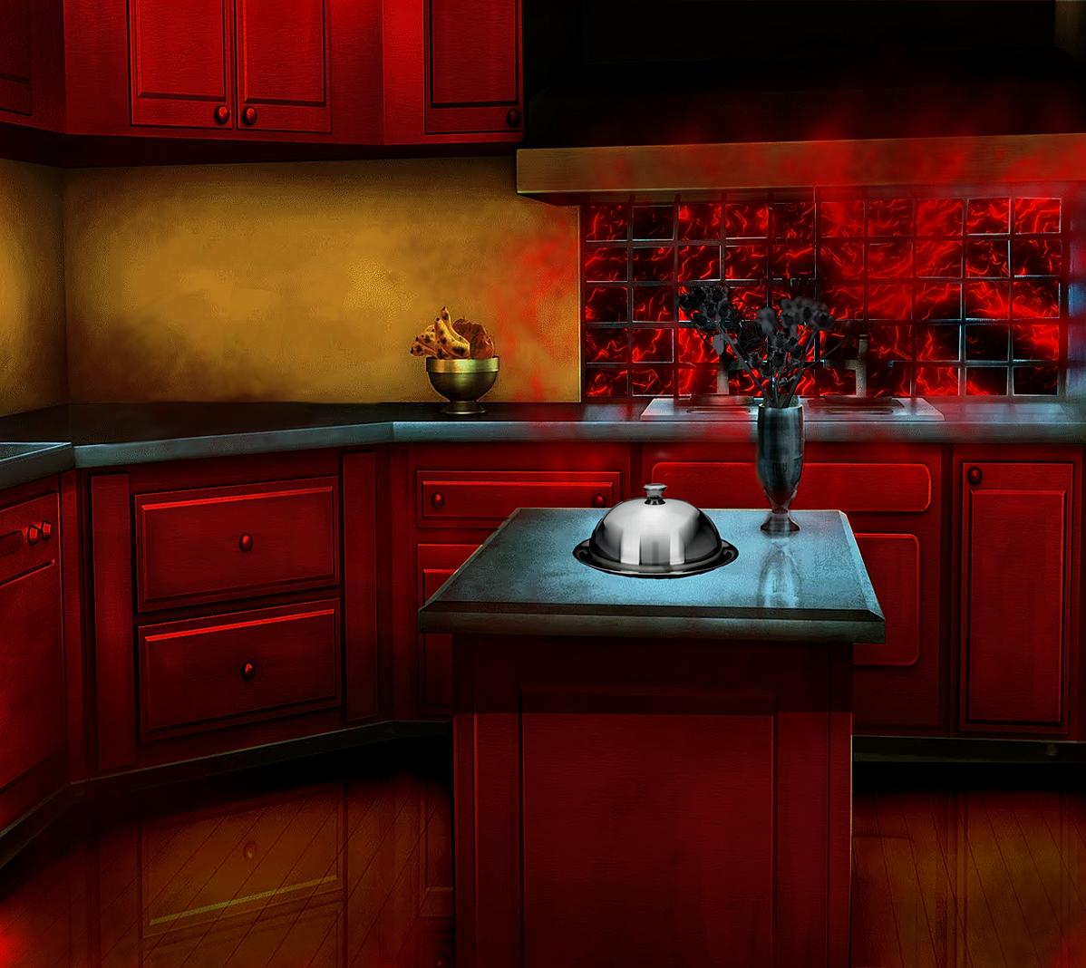 Eyesofrain backgrounds for Furniture hell s kitchen