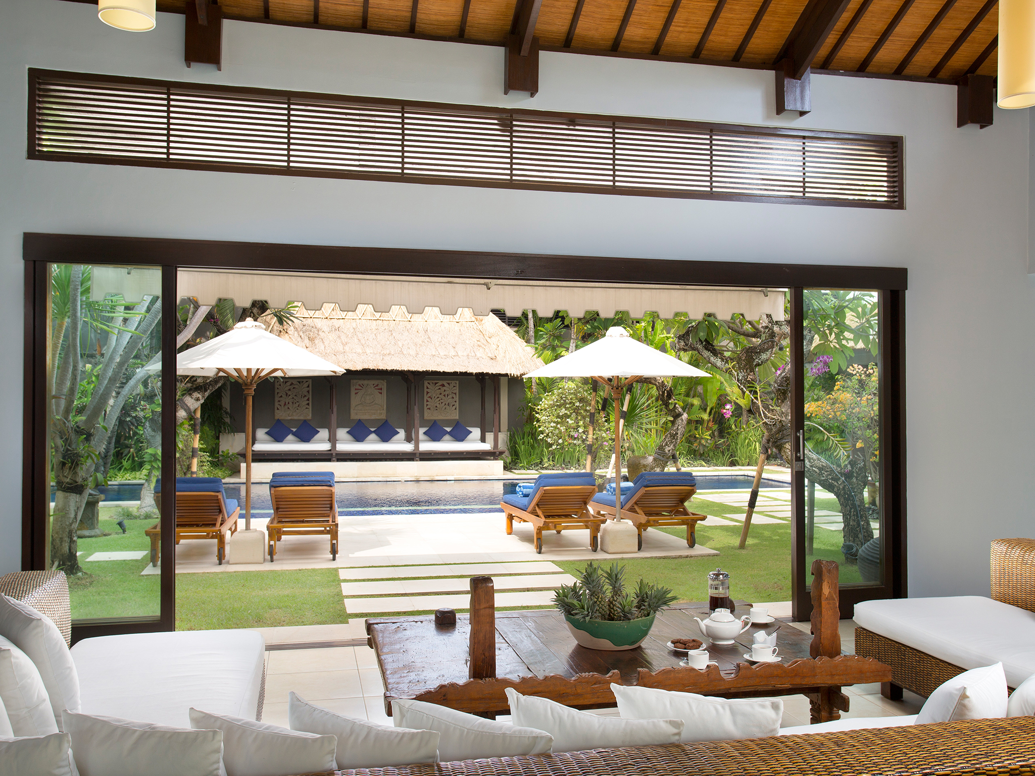 Villa Me Bali And Seminyak Holiday Specialists