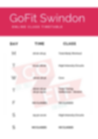 gofit timetable.png