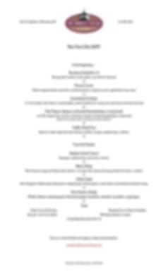 NYE Special Dinner Menu 2019_Page_1.jpg