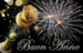 Auguri-di-buon-anno-nuovo.jpg