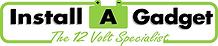 IAG logoBLK LetterColNEW for facebook.pn