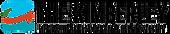 kimberley-transparent-black-logo.png