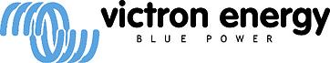 VICTRON-logo_large_2.png