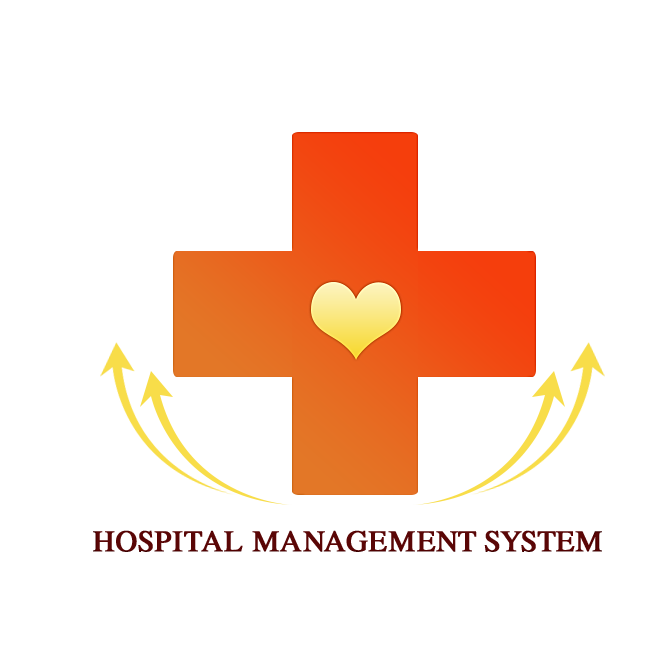 hospital management system thesis Systematic theology research paper topics developing effective hospital management information systems: a technology ecosystem this thesis is posted at research.