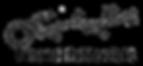 MP logo transparant.png