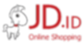 Logo JD.I