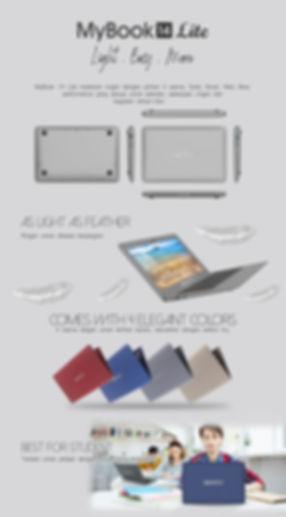 product MB14L.jpg
