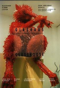 DP_02.Glasshouse couverture.jpg