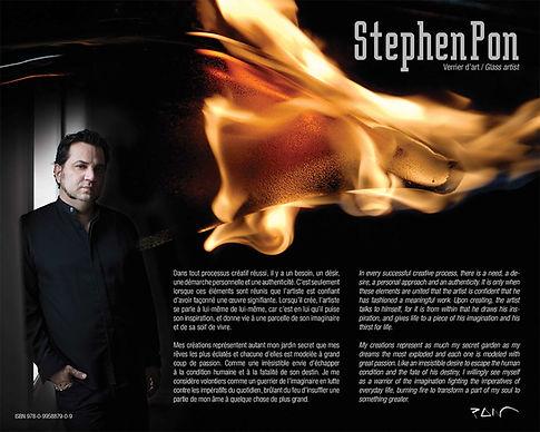 Catalogue  Stephen Pon FINAL-28.jpg