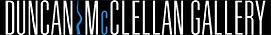 logo DMG.jpg