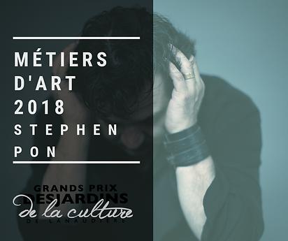 Prix_Métiers_d'art.png